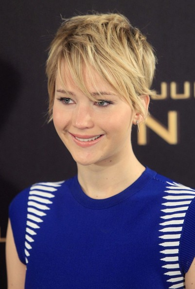 Jennifer+Lawrence+Hunger+Games+Catching+Fire+WcHvi0HloY8l.jpg