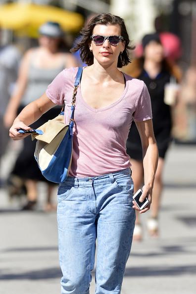 Milla+Jovovich+wear+animal+print+sunglasses+DSRY9YB-JN2l.jpg