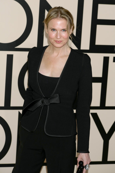 Renee+Zellweger+Arrivals+Giorgio+Armani+SuperPier+wHcLEwRwASil.jpg