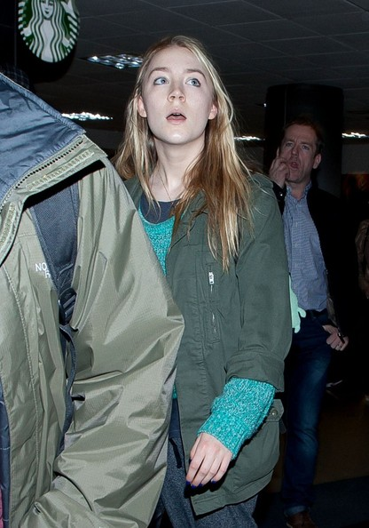Saoirse+Ronan+Saoirse+Ronan+Arrives+LA+8xxSOfING5Il.jpg