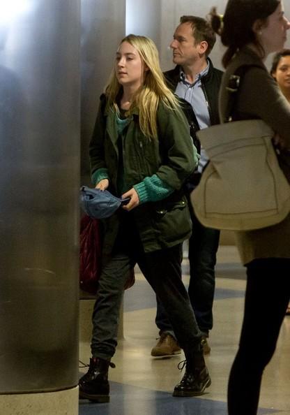 Saoirse+Ronan+Saoirse+Ronan+Arrives+LA+Gweg1s7izKJl.jpg