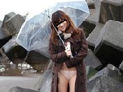 【無修正】オラオラ系好き従順娘を1日ヤリ放題【XVIDEOS 無料動画】