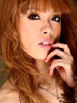 【無修正】【中出し】高級デリヘル嬢の特別中出しサービス」 さくら姫【Pornhub】