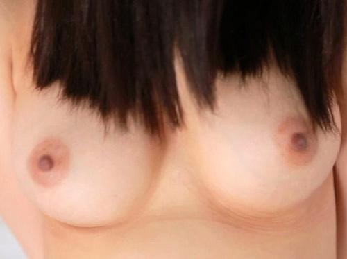 元AKB橘梨紗AV発売!