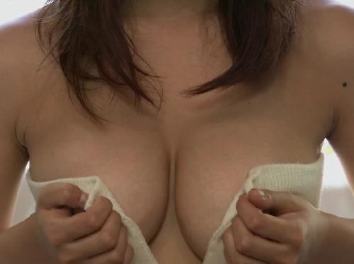 西田麻衣(23)のセフレに欲しくなる身体