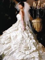 [篠田麻里子]嗚呼麻里子様…なんとお美しい…正にお姫様のようなドレス姿