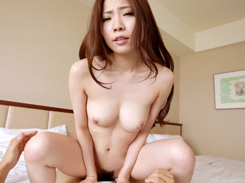4 DGKD-274s-4 男喰い!どスケベ熟女の筆おろし Part