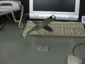 CIMG3228.jpg