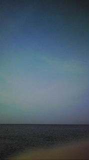 小樽地平線