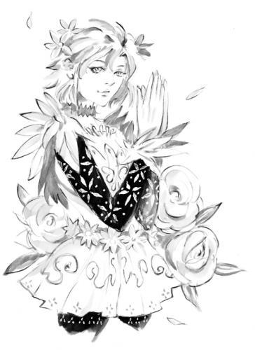 Flower_b.jpg