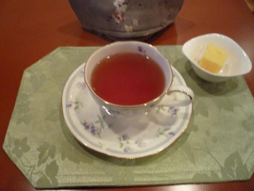 Tea_27.jpg