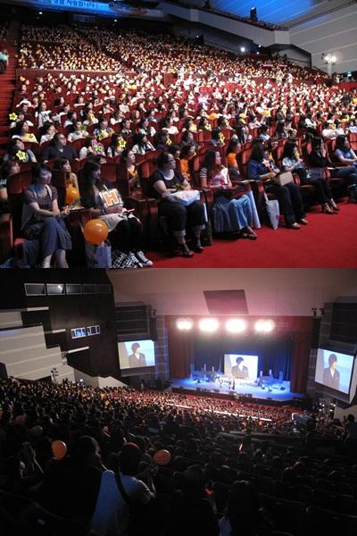 ヘソン2010072501台湾