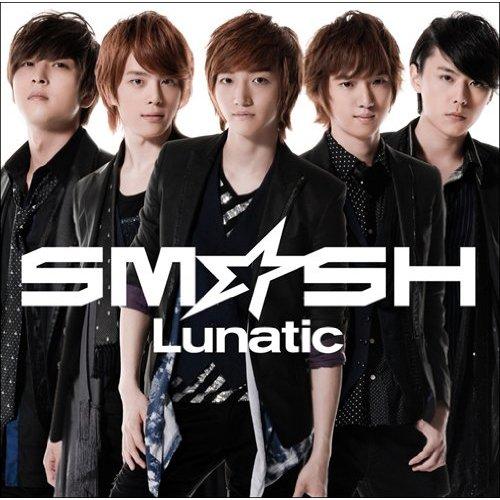 SMASH日本デビュー01