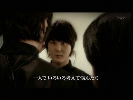 シン・ヘソン日本デビュー軌跡01