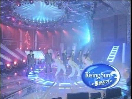 エンディ人気歌謡2005年10月30日16