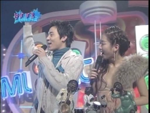 エンディ人気歌謡05.11.0604