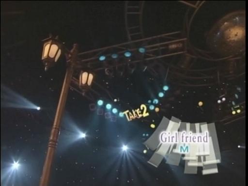エンディ人気歌謡05.11.0606