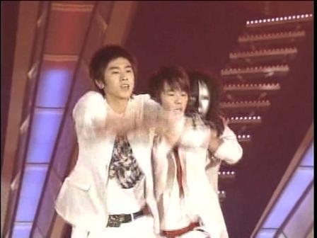 エンディ人気歌謡2005年10月30日19
