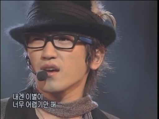 エンディ人気歌謡05.11.0609