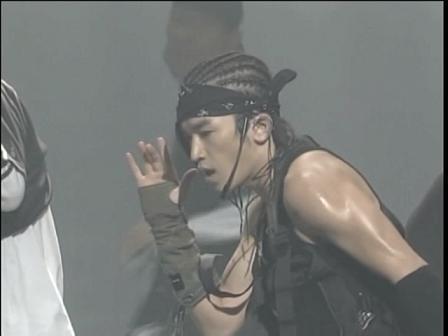 エンディ人気(11)09