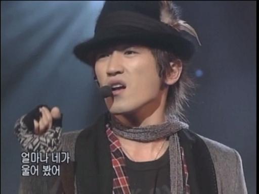 エンディ人気歌謡05.11.0610