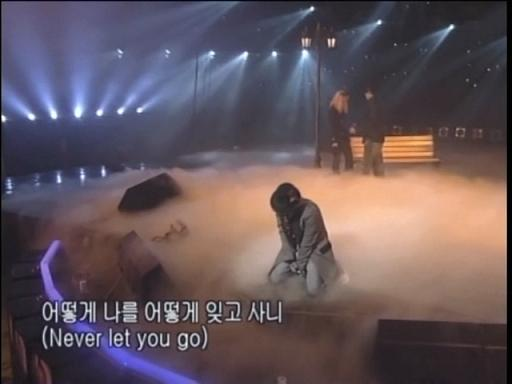 エンディ人気歌謡05.11.0611