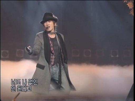エンディ人気歌謡05.11.0612