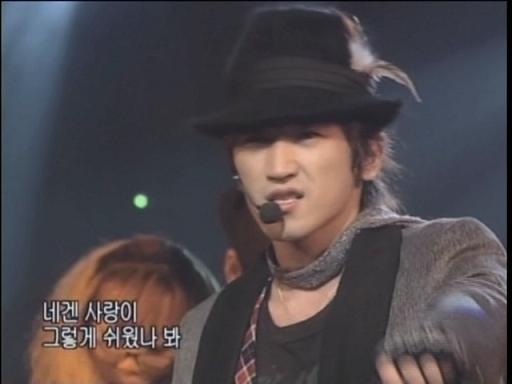 エンディ人気歌謡05.11.0613