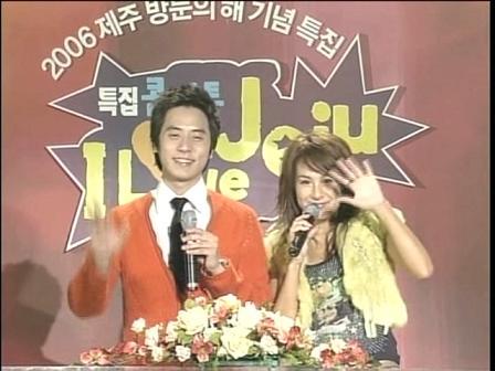 エンディ人気歌謡2005年10月30日25