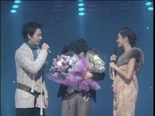 エンディ人気歌謡05.11.0616