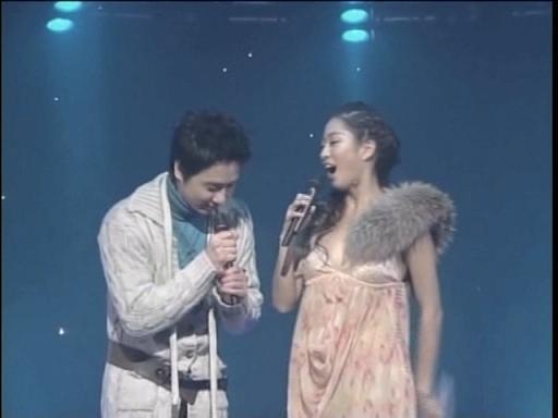 エンディ人気歌謡05.11.0617