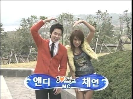 エンディ人気歌謡2005年10月30日02