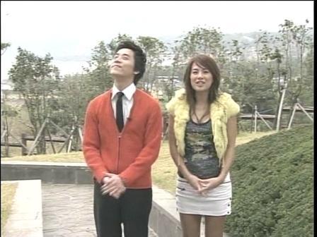 エンディ人気歌謡2005年10月30日03
