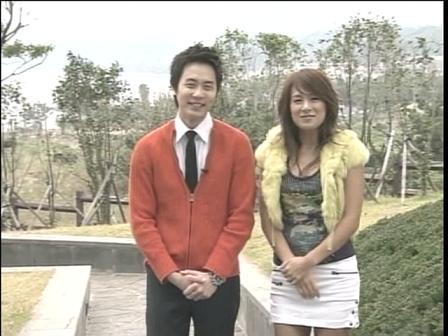 エンディ人気歌謡2005年10月30日04