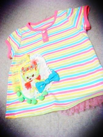 toycamera20110427_2329670.jpg