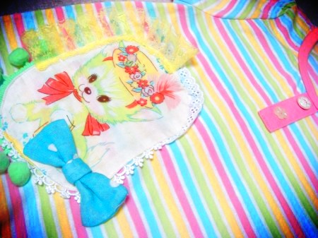 toycamera20110427_2329671.jpg