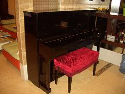 r-piano.jpg