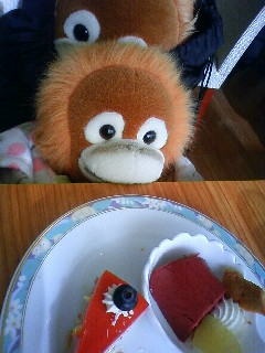 cakebaikingu.jpg