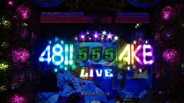 0125215804_convert_20130126005115.jpg