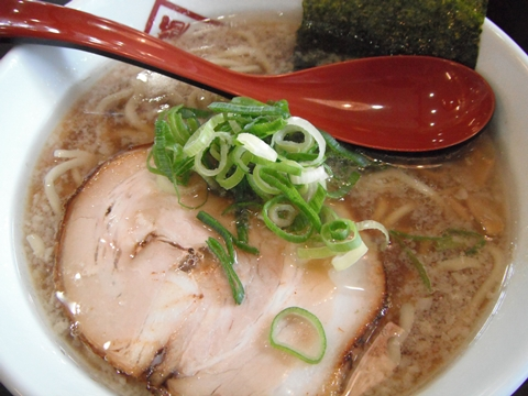 麺屋あらき_3