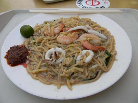 2011シンガポール_3