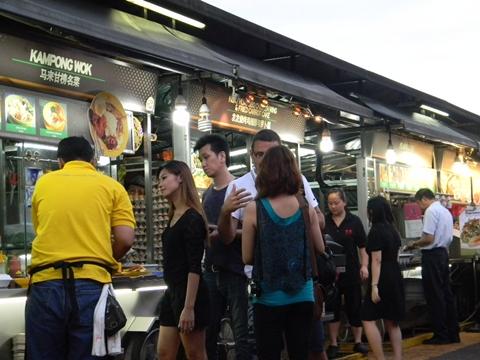2011シンガポール_2