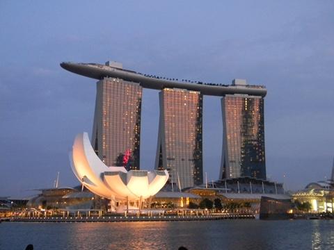 2011シンガポール_15