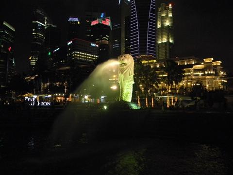 2011シンガポール_14