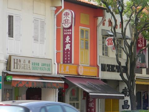 2011シンガポール_9