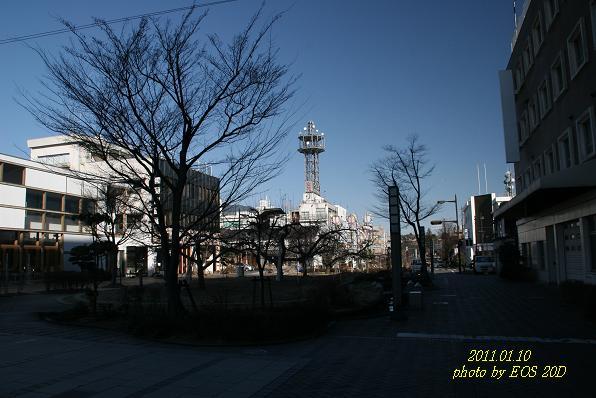IMG_6775-1.jpg