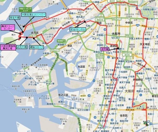 Maishima_Route_org.jpg