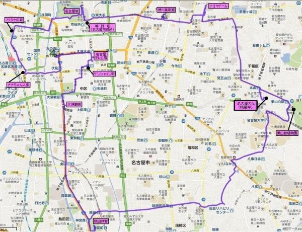 Nagoya_Route_org2.jpg