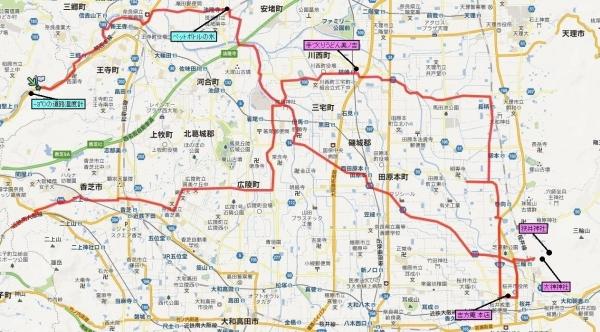 Ohmiwa_Route_org.jpg