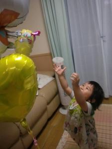 CIMG3346_20110625003309.jpg